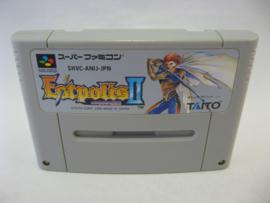 Estpolis II (SFC)