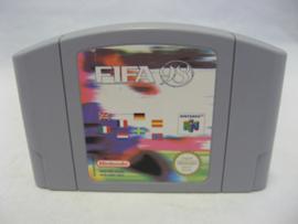 FIFA 98 (UKV)