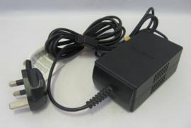 Original GameCube UK Power Supply