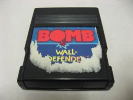 Wall Defender - Bomb