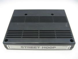 Street Hoop (MVS)