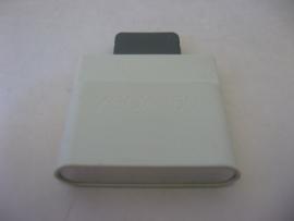 XBOX 360 64MB Memory Unit