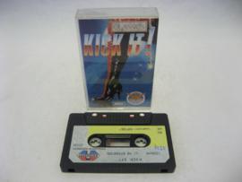 Kick It! - Classics (MSX)