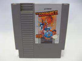 Goonies II (EEC)