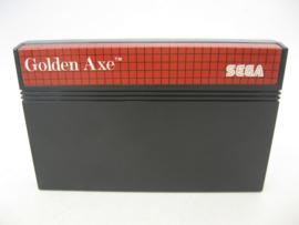 Golden Axe (SMS)