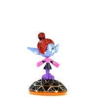 Skylanders - Giants - Mini-Jini