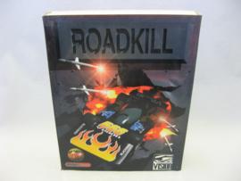 Roadkill (Amiga)