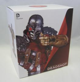 DC Comics - Deadshot - Statue (New)