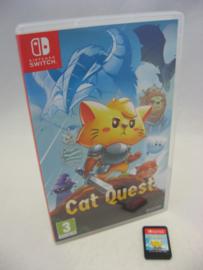 Cat Quest (EUZ)
