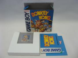 Donkey Kong (UKV, CIB)