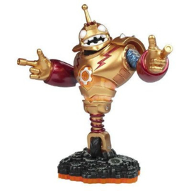 Skylanders - Giants - Bouncer