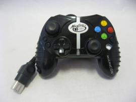 XBOX Micro Controller
