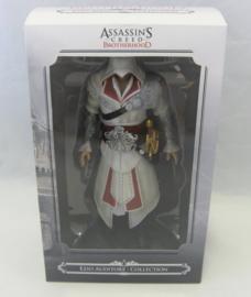 Assassin's Creed Brotherhood - Ezio Auditore Collection PVC Statue