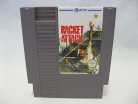 Racket Attack (EEC)
