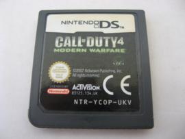 Call of Duty 4 Modern Warfare (UKV)