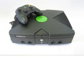 XBOX Consoles