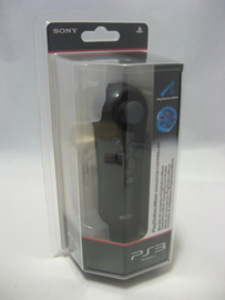 PlayStation 3 Move / PlayStation 4 VR - Navigation Controller (New)