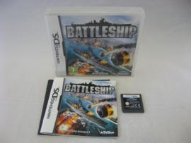 Battleship (UKV)