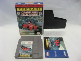 Ferrari Grand Prix Challenge (FRA, CIB)
