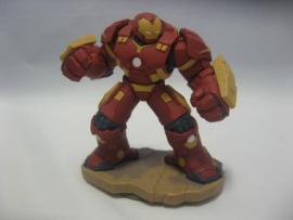 Disney Infinity 3.0 - Hulkbuster Figure