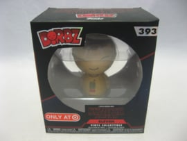 Dorbz - 393 - Stranger Things: Eleven - Target Exclusive (New)