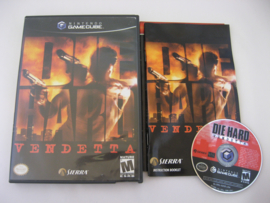 Die Hard Vendetta (USA)