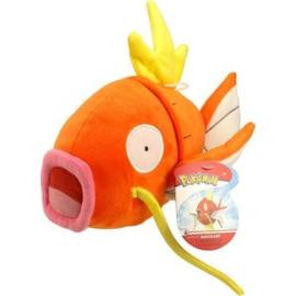 Pokemon - Magikarp Plush 20cm (New)
