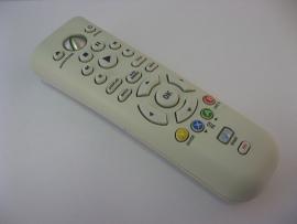 XBOX 360 Media Remote Control