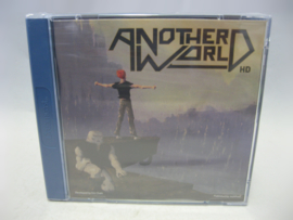Another World (PAL, Sealed)