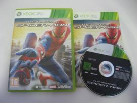 Amazing Spider-Man (360)