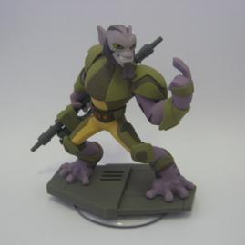 Disney Infinity 3.0 - Zeb Orellios Figure