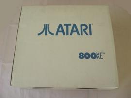 Atari Systems