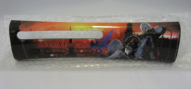 XBOX 360 Faceplate - Devil May Cry 4 (New)