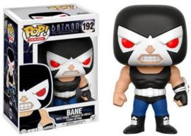 POP! Bane - Batman The Animated Series (New)