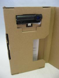 Original PSP-450 X Go! Camera + Mic (Boxed)