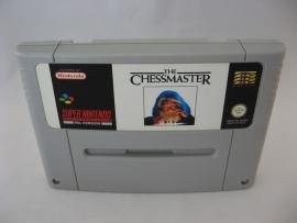 Chessmaster (NOE)