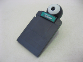 Original GameBoy Camera 'Green'