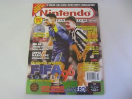 Nintendo Magazine System #37