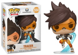 POP! Tracer - Overwatch (New)