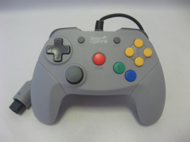Wired Nintendo 64 Controller - Under Control