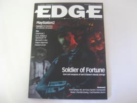 EDGE Magazine Autumn 1999