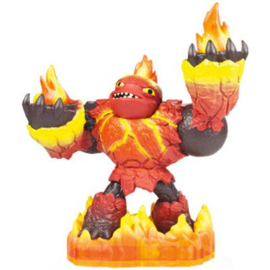 Skylanders - Giants - Hot Head