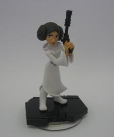 Disney Infinity 3.0 - Princess Leia Figure
