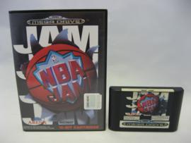 NBA Jam (CB)