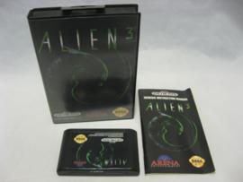 Alien 3 (USA)