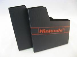 1x Nintendo NES Dust Cover