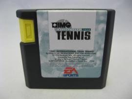 IMG International Tour Tennis (SMD)