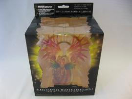 Final Fantasy Master Creatures 3 - Phoenix from FFIX (New)