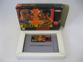 Final Fight (USA, CB)