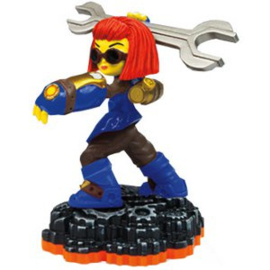 Skylanders - Giants - Sprocket